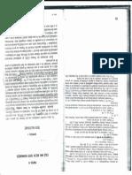 scan0028.pdf