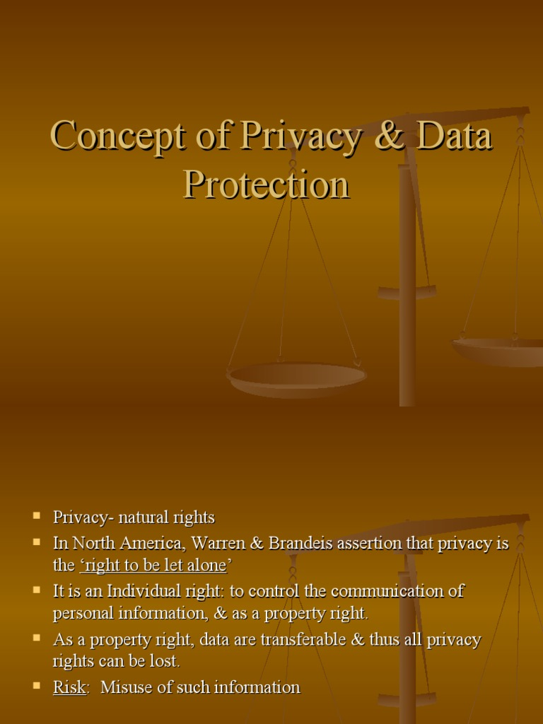 Protection of property rights. The concept and methods of protection of property rights 66