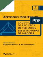 kupdf.com_caderno-de-projeto.pdf