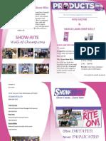 edited bi-brochure