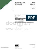 Norma-resistencia-a-la-flexión-ISO10545-4.pdf