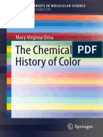 Mary-Virginia-Orna-The-Chemical-History-of-Color.pdf