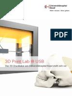 Pressespiegel-3D Print Lab 2016-1-1