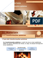 11_transformações quimicas.pptx
