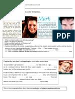 reading-comprehension-grammar-simple-present-vs-pr-clt-communicative-language-teaching-resources-read_65590.doc