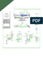 P3 -dessableurr-Model.pdf