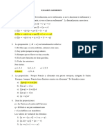 EXAMEN USP ultimo.docx