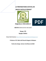 ADA5_B1_FRP