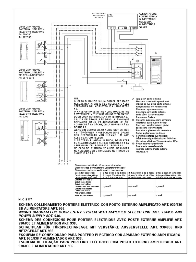 ELVOX 900 PDF