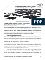 EMDR y evolución Familiar.pdf