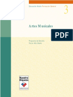 articles-30013_recurso_26_02.pdf
