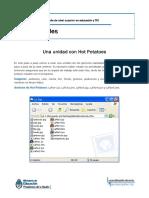 Unidad_Hot_Potatoes.pdf
