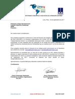 AREA 1.La contabilidad social para medir y evaluar la responsabilidad social empresarial.Ladislao Espinoza Guadalupe.PERU.pdf