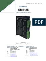 DM542E_m