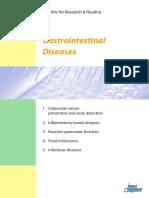 Brochure Gastrointestinal Diseases_October 2015