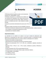 amonio_ac020a