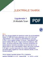 elektrikle_tahrik_uygulama2.pps