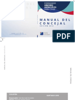 Manual Concejal Final