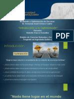 Modelado_Y_Optimización