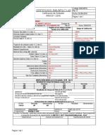 C.Q.S AWS D1.1 Smaw 4G Aço A36.pdf