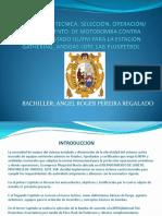 Pereira Regalado Angel Roger 2014 Pres