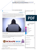 Aprende a Usar ScrapeBox de 0 a 100 _ Blogger 3