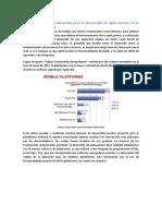 Comparacion Frameworks