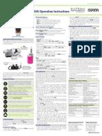 Oakton 450 ISE meter manual.pdf