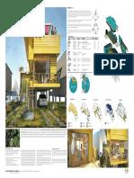 WMP Design
