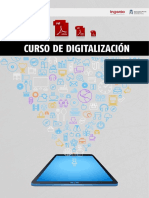 Manual-Digitalizacion.pdf