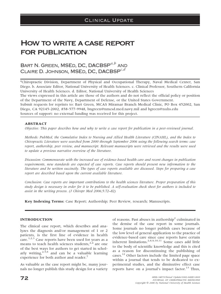 Professional term paper ghostwriting sites photo 1