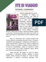 provviste_3_quaresima_b_2018.doc