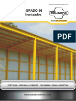 PerfilC.pdf