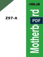 s9060_z97-a_ug_web_only_2.pdf