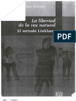 La libertad de la voz natural.pdf