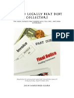 how-to-beat-debt-collectors.pdf