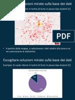 Contrastare i furti di bici in piazza Gae Aulenti.pdf