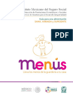 MENUS GUARDERIAS IMSS.pdf
