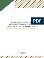 Informe-MPD.-Acceso-a-la-justicia-para-mujeres-víctimas-de-violencia-en-las-relaciones-interpersonales-2015.pdf