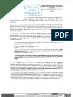 2018.02.R. Respuesta Gobierno Canarias
