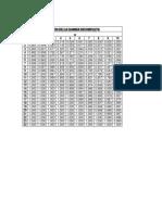 10 TABLA _GAMMA_INCOMPLETA.pdf