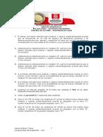 14 CONTROL_PREVIO_Distribucion_Normal_PYE.pdf