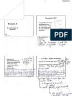 Estudos Linguísticos 1.1 - parte 2.pdf