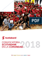 Bases Convocatoria Scotiabank