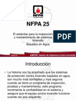 NFPA 25.ppt