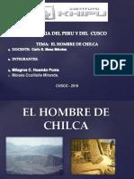 chilcas.pptx