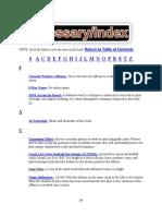 12 Glossary:Index