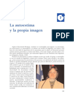 autoestima SD.pdf