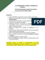Convocatoria y Formatos Formadores y Age (1)
