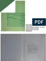 Espaço Acadêmico da UFPA - 1979 (documento)